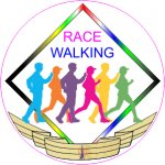 RACE WALKING